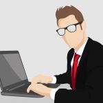 Demander un crédit personnel en ligne immédiat