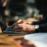 Crédit personnel sans justificatif : demande simplifiée