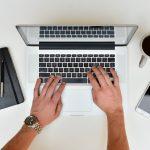 Demander un prêt consommation en ligne avec réponse immédiate