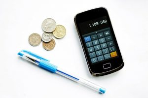 Demander un prêt consommation sans justificatif
