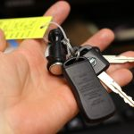 Est-il possible d'obtenir un crédit auto en intérim ?