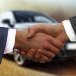 Faire un prêt auto chez un concessionnaire, particularités