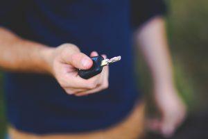 LLD ou achat de voiture, le plus intéressant ?