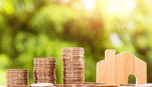 Le crédit en ligne : conso et immobilier