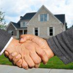 Crédit immobilier pour un fonctionnaire