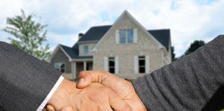 Le crédit immobilier pour un fonctionnaire