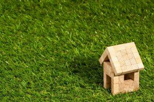 Les critères d'acceptation d'un crédit immobilier