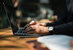 Organisme de crédit qui prête facilement, comment les repérer ?