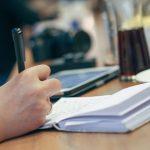 Peut-on obtenir un prêt personnel en tant qu'auto entrepreneur ?