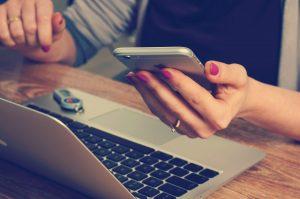 Peut-on obtenir un prêt personnel sans CDI ?