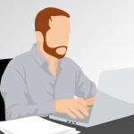 Prêt travaux fonctionnaire : un prêt aux meilleures conditions