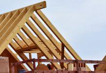 Que peut on inclure dans un crédit immobilier ?