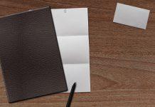 Quels documents fournir pour un crédit auto?