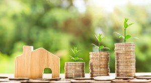 Qu'est-ce qu'un crédit immobilier ?