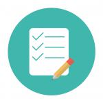 Questionnaire santé et assurance de prêt immobilier : explications