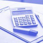 Simulation assurance prêt immobilier