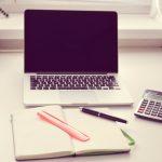 Simulation crédit travaux : profitez d'un taux avantageux