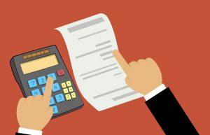 Taux d'invalidité dans une assurance emprunteur : bonnes pratiques
