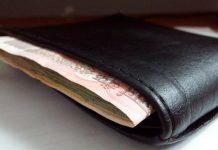 Trouver un prêt conso pas cher