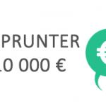 Crédit 10000 euros rapide en ligne