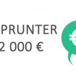 Crédit 2000 euros rapide en ligne