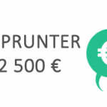 Crédit 2500 euros rapide en ligne