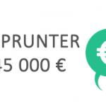 Crédit 45000 euros rapide en ligne