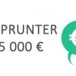 Crédit 5000 euros rapide en ligne