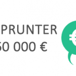 Crédit 60000 euros rapide en ligne