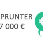 Crédit 7000 euros rapide en ligne