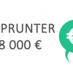 Crédit 8000 euros rapide en ligne