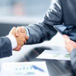 Assurance de prêt immobilier Axa banque