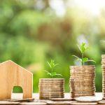 Assurance de prêt immobilier Banque Postale
