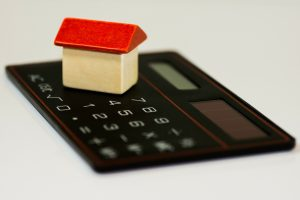 Assurance de prêt immobilier Crédit Mutuel