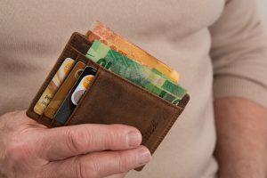 Crédit renouvelable Axa banque
