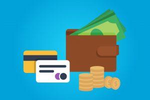 Crédit renouvelable Banque Populaire
