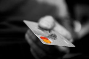 Crédit renouvelable Banque Postale
