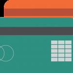 Crédit renouvelable Crédit Mutuel