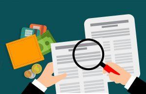 Les différents types de prêts proposés BNP Paribas