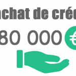 Rachat de crédit de 180 000 euros : demande en ligne