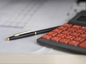 Rachat de crédit Crédit mutuel