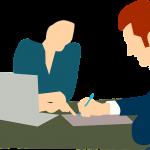 Assurance de prêt immobilier Carrefour