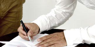 Assurance de prêt immobilier Cetelem