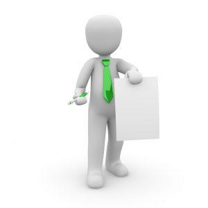 Assurance de prêt immobilier Cofidis