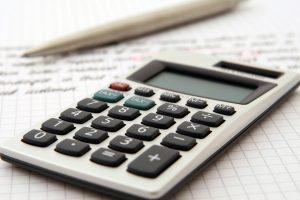 Crédit renouvelable Caisse d'Épargne