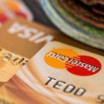 Crédit renouvelable Carrefour