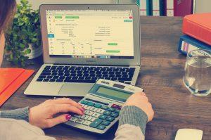 Crédit renouvelable Cic