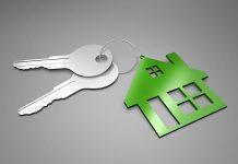 Prêt immobilier Caisse d'Épargne