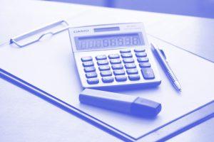 obtenir un prêt à la Caisse d'Épargne