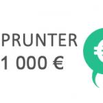 Emprunter 11000 euros à crédit